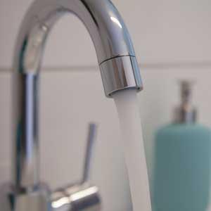 Sanitaer-Leistungen